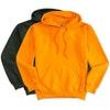 Gildan Dryblend® 50/50 Pullover Hoodie